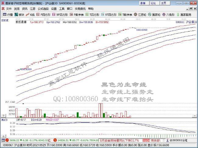 瀛晟科学(00209.HK)发行7300万之可换股债券