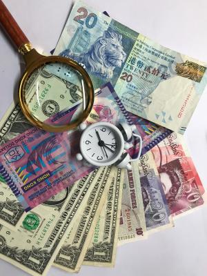 黄金出现技术性破位:更猛烈的上攻逼近???欧元/美元、英镑/美元、美元/日元、美元指数、现货黄金技术走势前瞻