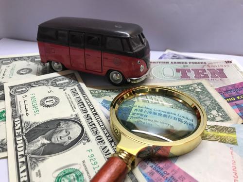 貨幣,美元,歐元