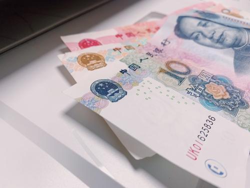 1160亿 高瓴新一轮融资成焦点!张磊:最大的投资机会就在中国、就在当下