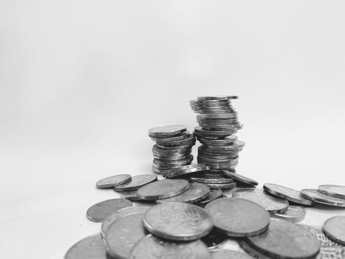 人民币已超越美元,成为深圳第一大跨境收支货币