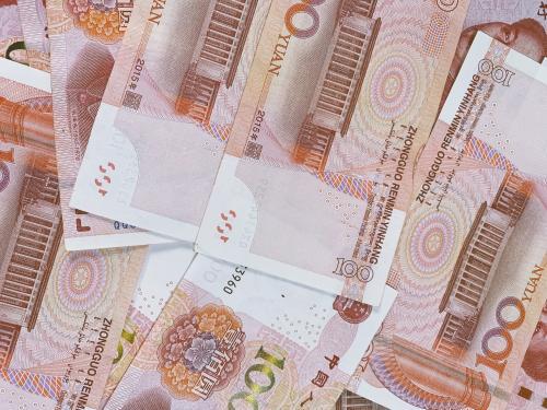 中车时代电气(03898.HK)附属公司增资扩股并引入员工持股平台