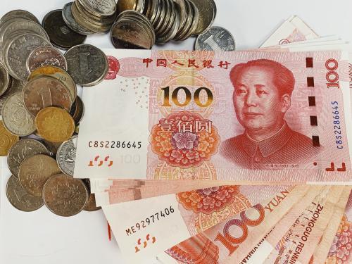圆心科技向港交所递交招股书 拟香港主板IPO上市