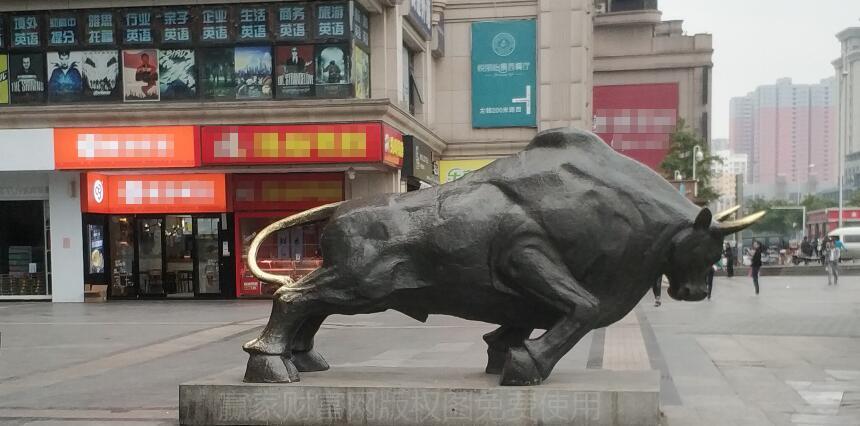 结构性牛市与结构性熊市之辩