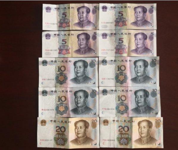 胡月晓:平稳成宏观主流预期 经济数据市场预测分析