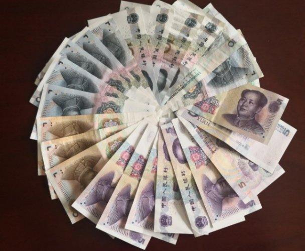 广田集团:当年累计新增借款超过上年末净资产的20%
