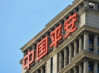 沪股通连续3日净卖出中国平安 累计净卖出25.50亿元