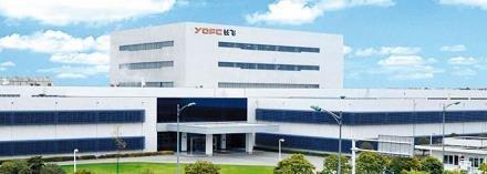 长飞光纤(06869.HK)就第一期员工持股计划已签署单一资产管理计划资产管理合同