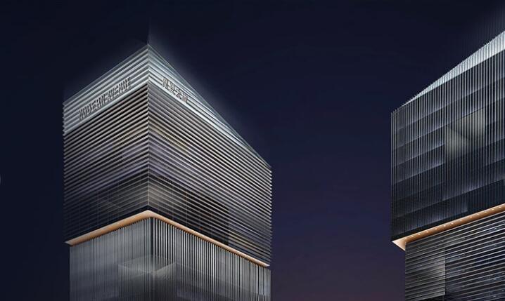 摩登大道9.75億再賣總部大樓 財務總監接任5個月離職
