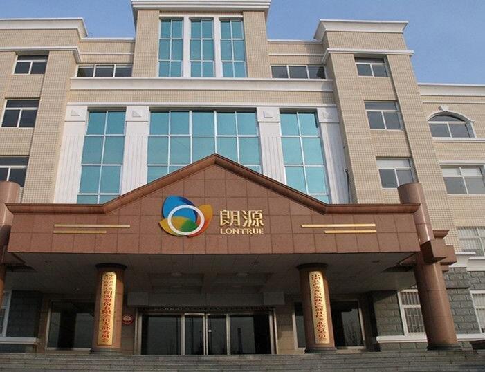 朗源股份增資黑龍江豐佑布局工業大麻 標的今年4月成立