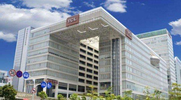 TCL披露最新回購進展  逾16億元回購額目前位列A股第四