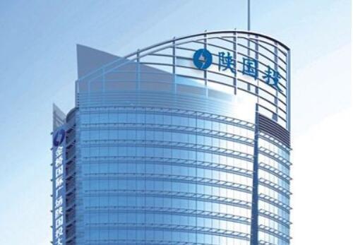 受益股市回暖 陕国投A一季度预盈2.42亿元 同比增97.75%