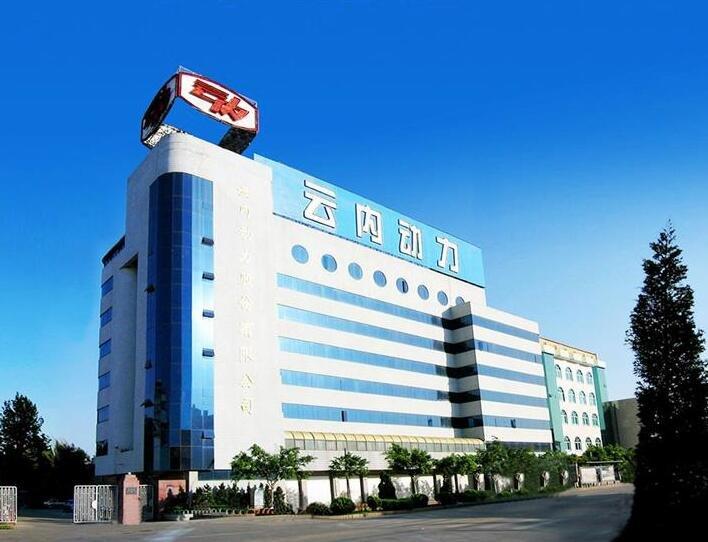 机构调研:昨日机构调研2家 凯发电气第三大股东为中国通号