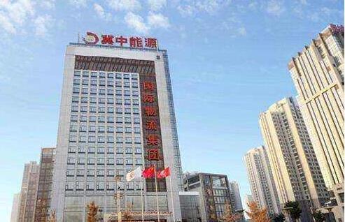 凤山化工公司成功 签单23.5吨熔盐产品