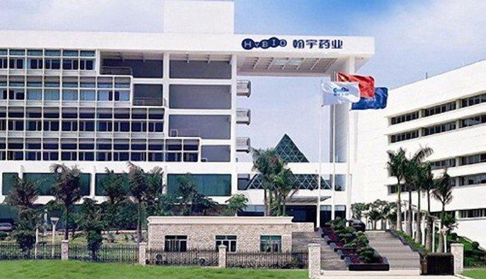 翰宇药业净利亏3.4亿同比大降203% 大额计提商誉减值和坏账准备被问询