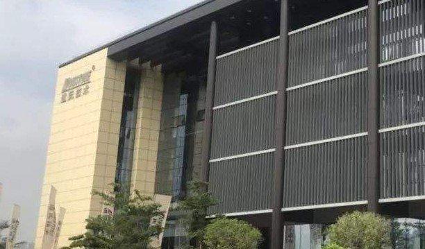 道氏技術鋰電材料業務收入占比超六成 擬定增募資16億擴產加碼新材料布局
