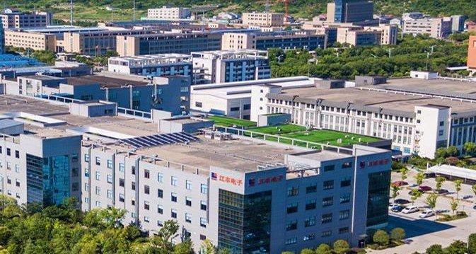 8名高管3家股东纷纷减持 江丰电子并购重组流产如何破局?