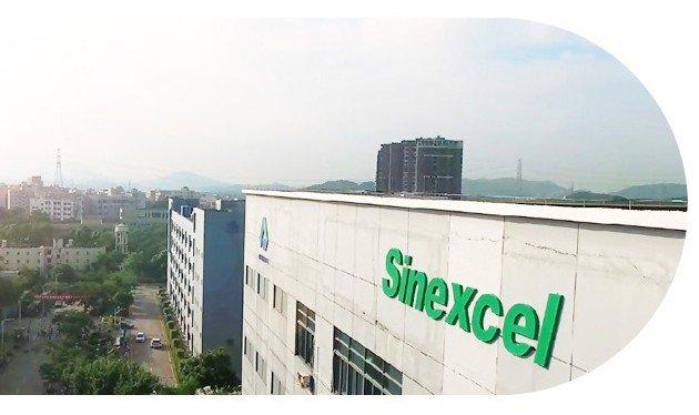 盛弘股份上半年凈利預增超8倍 新能源業務營收兩年復合增長27%