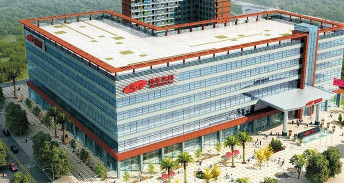 捷佳偉創:近12個月內與通威股份下屬公司累計簽訂9.7億元銷售合同