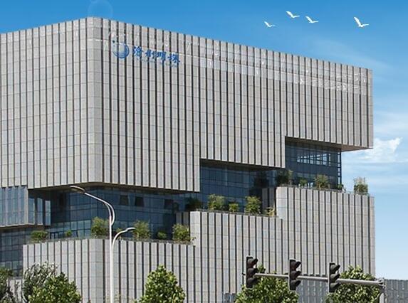 沧州明珠2020年实现净利润3.01亿元 同比增长81.19%