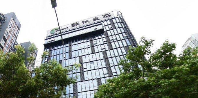 鐵漢生態大跌5.05% 近5日共流出1.75億元