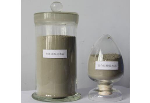 鲁北化工水泥