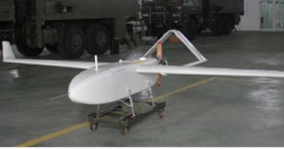 太平洋證券點評油氣設施遭襲:關注無人機和低空防御概念