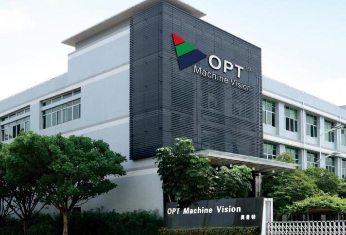 QFII一季度加碼科創板品種