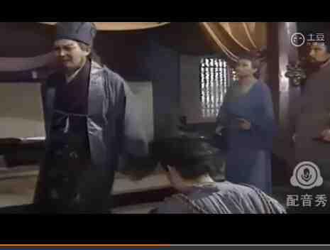 绝对搞笑陕西方言。