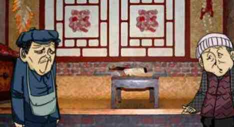 东三省如何走出经济困局