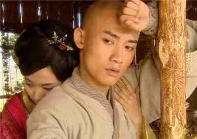 李世民爱女高阳公主的悲惨结局