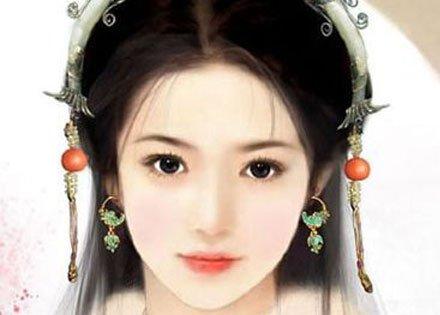 杨广皇后.jpg