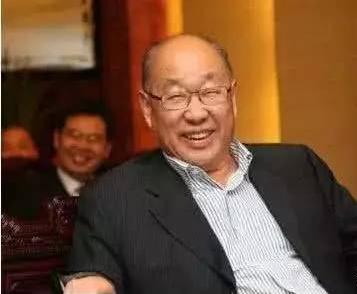 双汇集团掌门人万隆        66岁东山再起带动2000亿规模