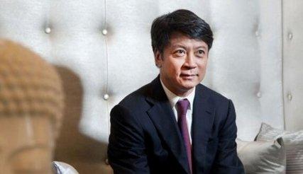 孙宏斌称不用过度担心融创 2016年融创中国总负债2577.72亿元