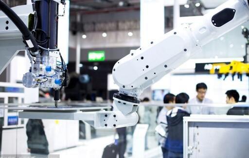 2020年中国人工智能理财市场规模将达到5.22万亿 覆盖更大体量普通投资者
