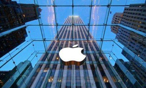 5G或已不远 苹果公司获批准正式开始测试实验5G技术