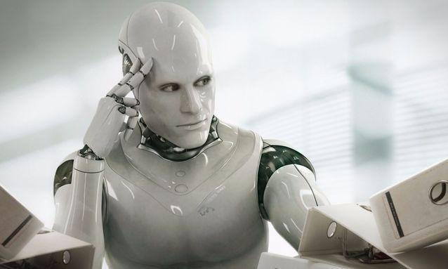 人工智能企业的机遇与危机 随着行业技术趋于成熟有企业将被淘汰