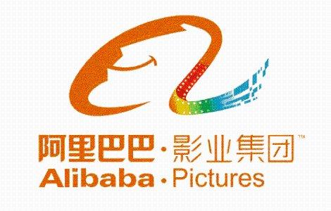 阿里影业与优酷成立综艺节目合营公司 分别持股51%和49%