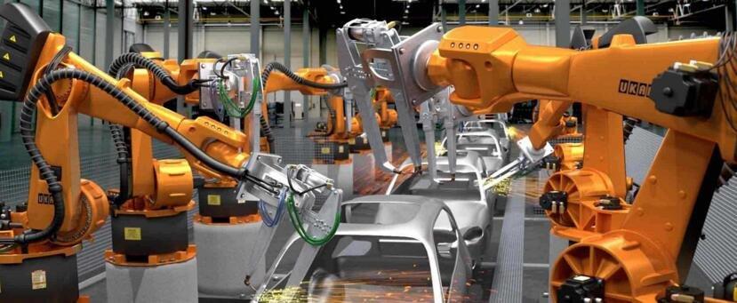 离散制造型企业如何更好地实现MES系统