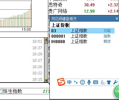 中国a股尽市值是好多?怎么查询中国a股尽市值?