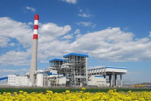 河北建投能源怎么样?河北建投能源经营什么产品?