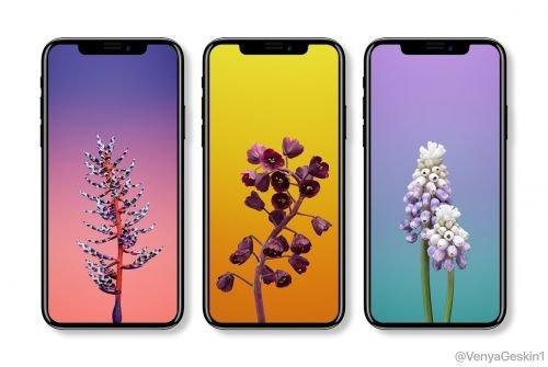 苹果秋季发布会都有哪些看点 除了iPhone 8还有哪些值得期待