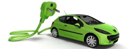 新能源汽车 行情进入全面加速阶段
