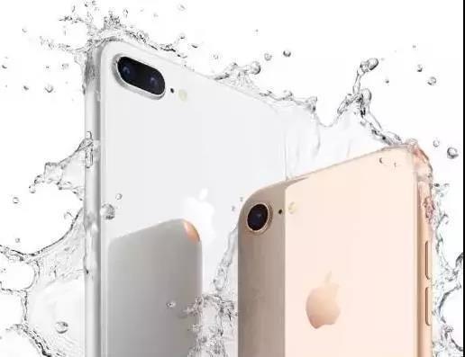 苹果发布多款新品      关注相关概念股