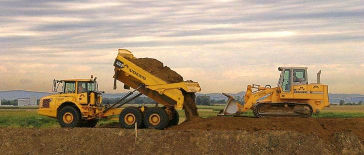 南方稀土集团联手停产保市 稀土价格十月底或现转机