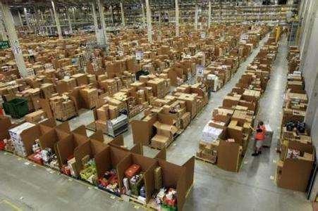 """""""双节""""期间我国快递业完成业务量7亿件 同比增长15.5%"""