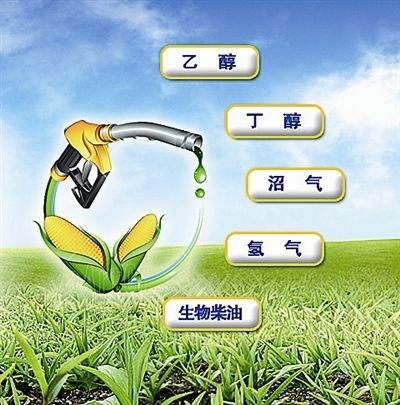 生物质能源上市公司包括哪些?生产生物质能源上市公司一览;股票操作技巧