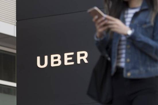 谷歌系无人驾驶公司给优步和解条件:10亿美元加道歉