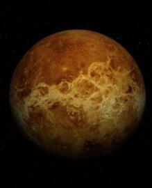 """科技史上的今天(10月14日)苏联""""金星-16号""""到达金星区域"""