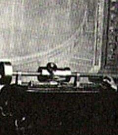科技史上的今天(10月17日)法拉弟首次实验电流成功